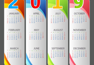 Calendar 09