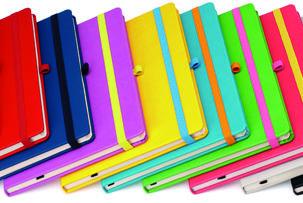NotebookPro 01 site
